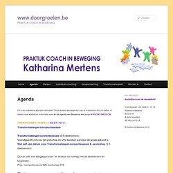 www.doorgroeien.be