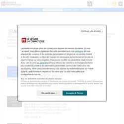 Agenda des salons Informatique, Telecom et IT