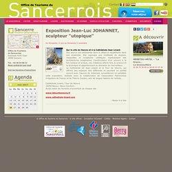 Agenda - Tourisme Sancerre