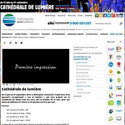 CREA - Communaut de l'Agglom ration Rouen Elbeuf Austreberthe