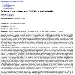 Encyclopédie de Protohistoire en Midi-Pyrénées