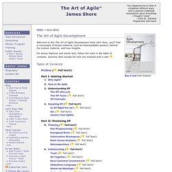 Agile-Book