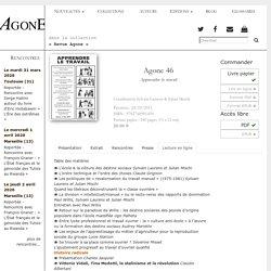 agone