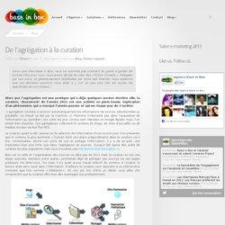 Agence Emailing et Réseaux Sociaux