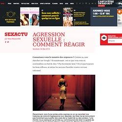 Abonnements magazines : Le Kiosque Condé Nast