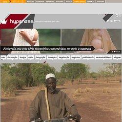 Esse agricultor transformou 3 milhões de hectares de deserto em terras férteis