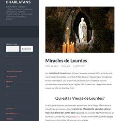 Le mythe de l'agriculture biodynamique - La biodynamie