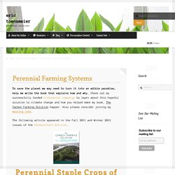 perennial-farming-systems-organic-agriculture-edible-permaculture-eric-toensmeier-large-scale-farmland