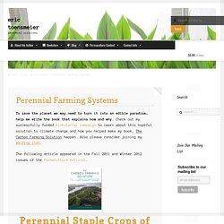 perennial-farming-systems-organic-agriculture-edible-permaculture-eric-toensmeier-large-scale-farmland