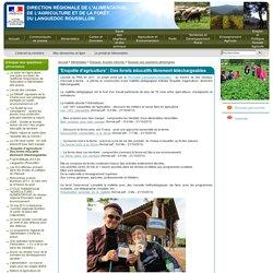 'Enquête d'agriculture': Des livrets éducatifs librement téléchargeables