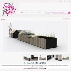 agriculture-urbaine-potager-balcon-design-1