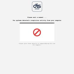 Agroalimentaire : les chiffres