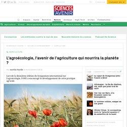 l-agroecologie-l-avenir-de-l-agriculture-qui-nourrira-la-planete_122753