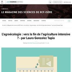 www.echosciences-grenoble