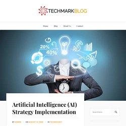 AI Strategy