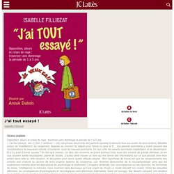 JC Lattès, Le Masque