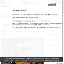 Aide à domicile : la France loin du compte - UFC Que choisir ? - 07/05/16