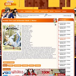 Watch cartoons online, Watch anime online, English dub anime