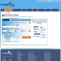 cheap flights. Ends has a Cheap Christmas Airfare Deals cheap flights