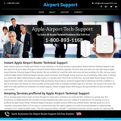 1-800-893-1168@ Apple Airport Technical Support
