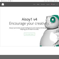 Aisoy1