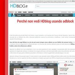 Il padre del web vuole aiutarci ad essere padroni dei nostri dati con Solid POD - HDblog.it