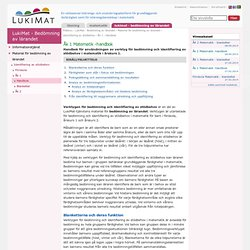 Åk 1 Matematik -handbok