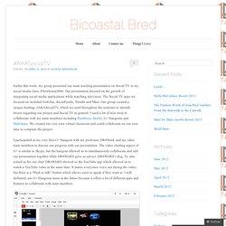 Bicoastal Bred