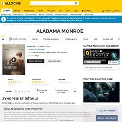 Alabama Monroe - film 2012