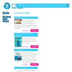alafabrique-editions-handicap