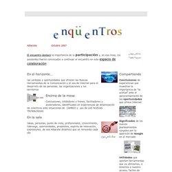 albacete - enquentros