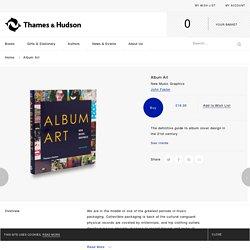 Album Art. New music graphics.