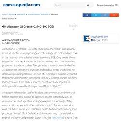 www.encyclopedia