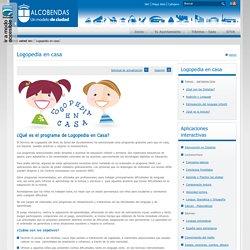 alcobendas.org, Ayuntamiento de Alcobendas