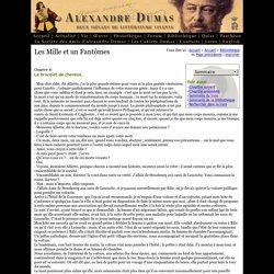 Alexandre Dumas >