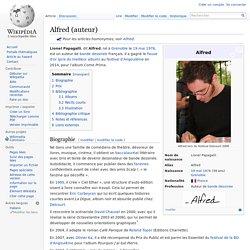 Wikipédia (info auteur)