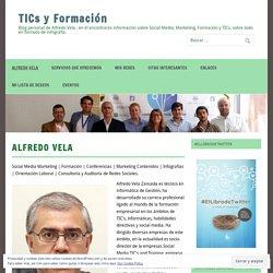 TICs y Formación
