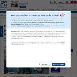 Etats-Unis: Un algorithme raciste a privé des patients noirs d'une greffe de rein dont ils avaient besoin