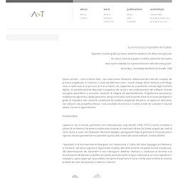 AAD Algorithmic Aided Design