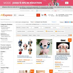 Vente en Gros binding isaac Galerie - Achetez à des Lots à Petits Prix binding isaac sur Aliexpress.com