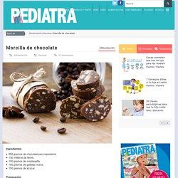 Revista de información sobre salud materno infantil