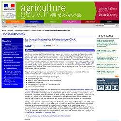 CNA 27/06/06 L'avis n°56 sur les politiques publiques et les démarches collectives en matière d'utilisation des intrants et leur
