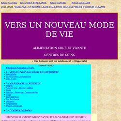 Cru_et_Alimentation_vivante