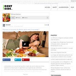 Alimentation : news, Définition, photos, vidéos, dossiers, fonds d'écran, membres