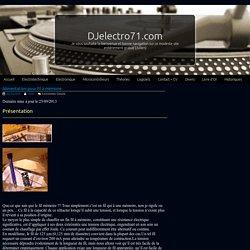 Alimentation pour fil à mémoire – DJelectro71.com