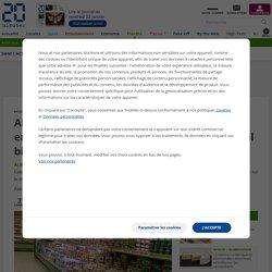 20MINUTES 07/01/21 Alimentation : L'éco-score mesure l'impact environnemental de nos aliments, mais le fait-il bien ?