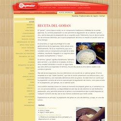estibles Japoneses. Alimentos Japoneses. Productos Alimenticios de Japón. Importadores y Distribuidores Kometo S.H.