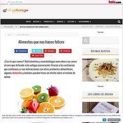 Alimentos para la salud: chocolate, pimientos, piña, plátano y chile - El Aderezo - Blog de Recetas de Cocina