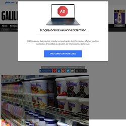 Aditivos de alimentos processados têm relação com aumento de ansiedade - Galileu