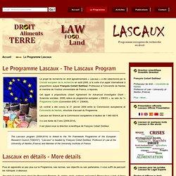 www.droit-aliments-terre.eu/pages/menu1/programme_lascaux.html